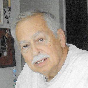 Mr. John  K. Diliberto