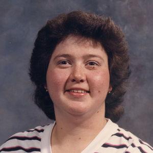 Cynthia Murry Pritchett