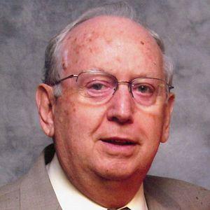 John M.  Shimko