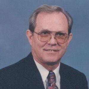 Donald H. Boettcher