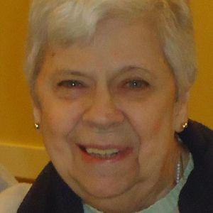 Barbara Solloway