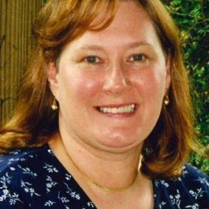DeLona A. Bartley
