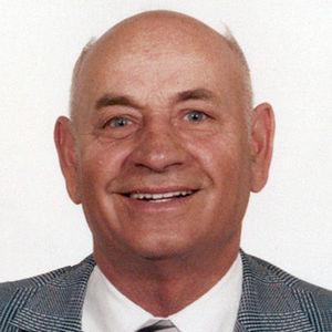 Iwan Mandycz