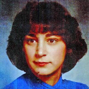 Annmarie Piccolo