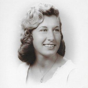 Joanne  K.  Giroir