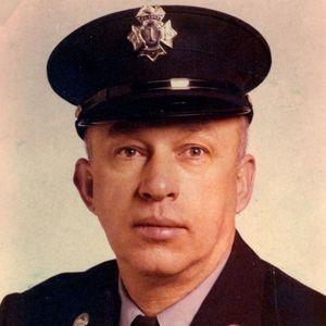Frank R. Kropik Obituary Photo
