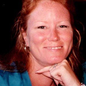 Monica L. Fair