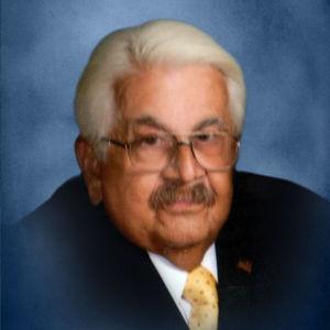 Joseph John Schiro