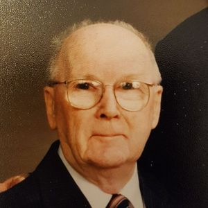Charles J. MacDonald
