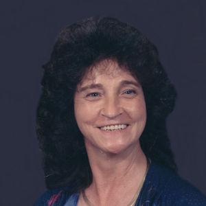 Rozella Jones Boyken