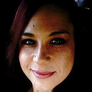 Jennifer Rexius Chrichi Obituary Photo