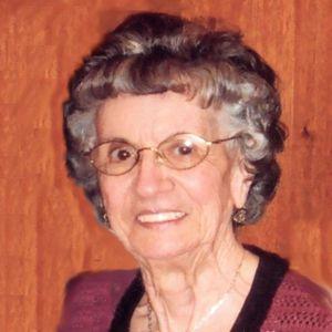 Rosalia (Gulino) Cianci Obituary Photo