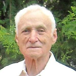 Michele Lencioni