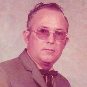 W. Kohlmann Myers