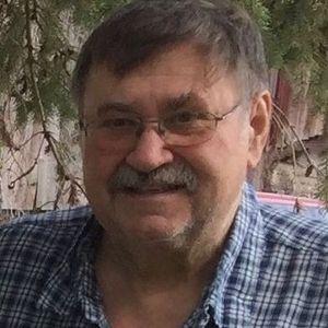 Gerald Kreitinger