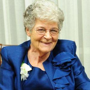 Mary Ann Eder