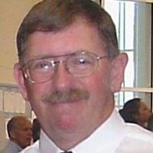 Mr.  James R.  Rouhier