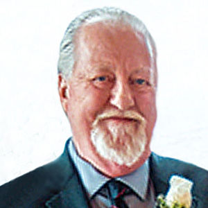 Frank Paul Hranec, Jr. Obituary Photo