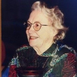 Kathleen E. Aikins