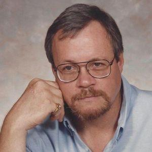 Robert A. Dethardt