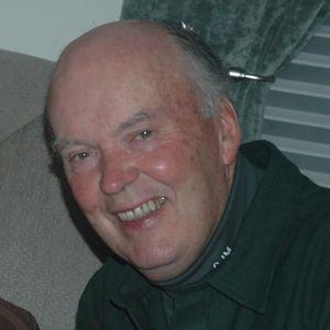 Charles J. Murphy