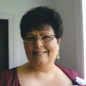 Arlene Joan Abbondanza