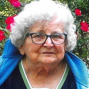 Helen  J. Jolluck