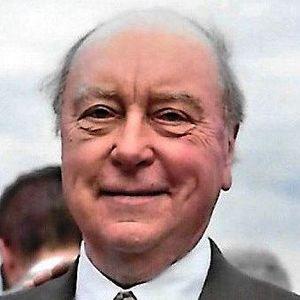 Mr. Walter William Brodzinski