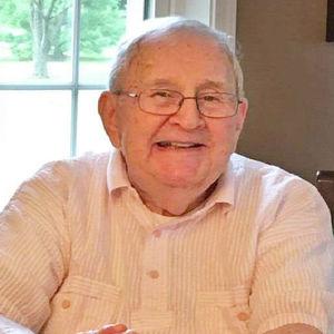 Herbert L. Snyder, Jr.