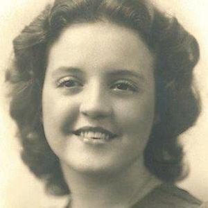 Irene L. Poirier