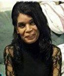 Saundra  Virginia Foshay