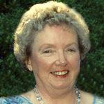 Ann K. May