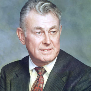 Mr. Bruce Edgar Dillingham Obituary Photo