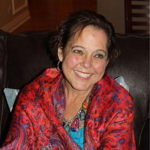 Kelly Ann Charlier
