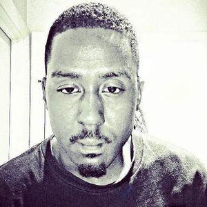Mr. Victor M. Johnson, Jr.