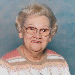 Eleanor L. Kanya