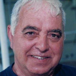 James J. (Jim) Glaser