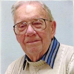 "Laurence J. ""Larry"" Colfer, Jr. Obituary Photo"