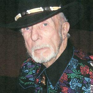 Wayne F. ROBINSON