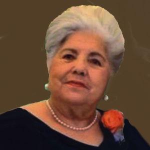 Dolores Richie Salas