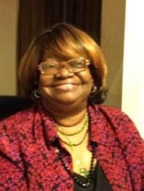 Shelia DeNard obituary photo