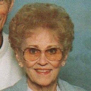 Mrs. Donna R. Rodeghero
