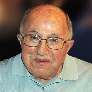 Frank Sam Cataldo