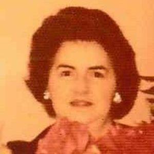 Doris  E. Agen