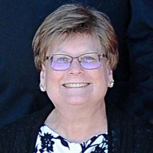 Doris M. Budde Obituary Photo