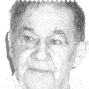 Joseph P. Curto
