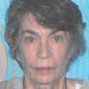 Theresa Elaine  Rouda Obituary Photo