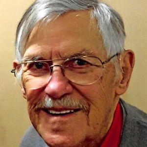Gene R. Krohn