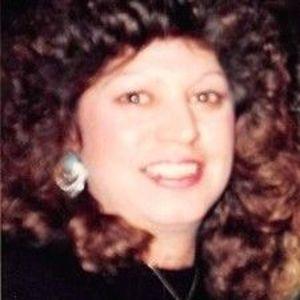 Penny Lynn Massoth