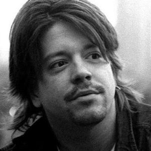 Grant Hart Obituary Photo